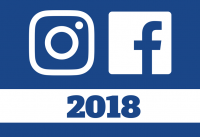 Facebook fejsbuk fejs instagram 2018. trendovi marketing